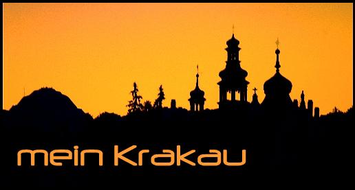 Stadtführung Krakau | Krakauführer | Besichtigung Krakau
